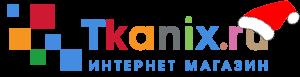 Ткань Грета Водоотталкивающая, цвет Темно-Синий (на отрез) купить в Брянске, цена в Tkanix.ru